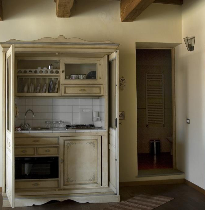 aroomwithaview_rental_apartments_in_florence_gallery_7