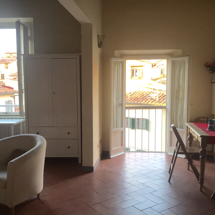 aroomwithaview_rental_apartments_in_florence_gallery_5