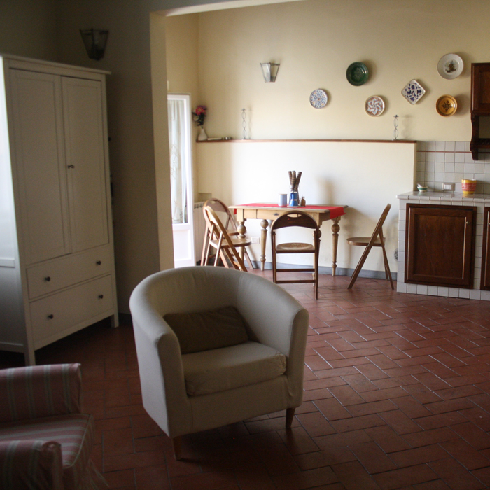 aroomwithaview_rental_apartments_in_florence_gallery_2