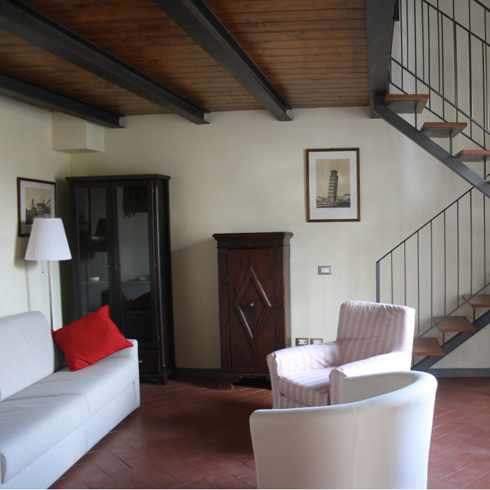aroomwithaview_rental_apartments_in_florence_gallery_1