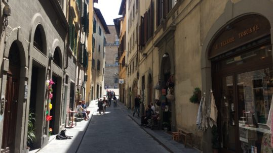 aroomwithaview_rental_apartments_in_florence_blog_021216